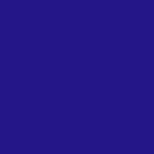 Self Help Documentation